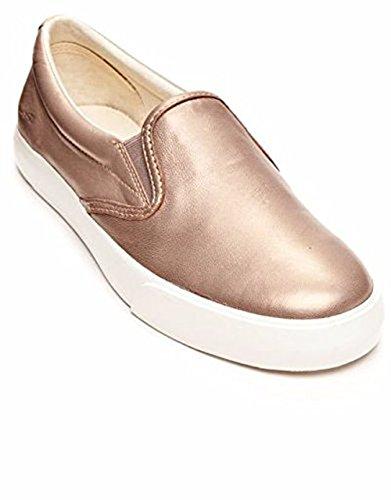 Lauren Ralph Lauren Women's Cedar Fashion Sneakers 9