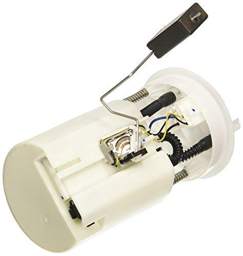 Airtex E8642M Fuel Pump Module Assembly (Airtex Fuel Pump Module Assembly)