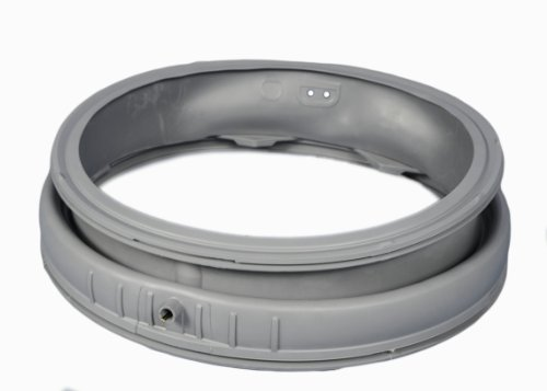 LG Electronics 4986ER0004H Washing Machine Gasket (Gasket Clothes Washer)