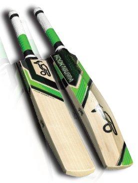 Kookaburra Kahuna 1250 Cricket Bat by Kookaburra