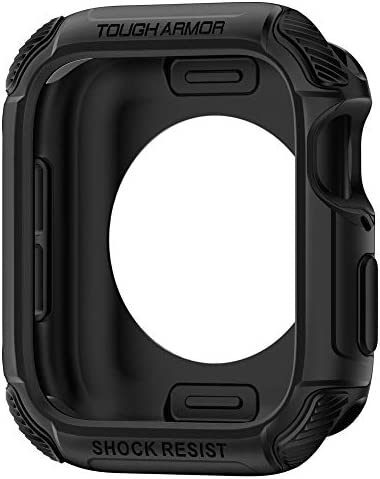 Spigen Tough Armor Designed Apple product image