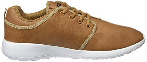 Adulte Chaussures Marron R Mixte Softee Marrón Touareg BwSqnCx