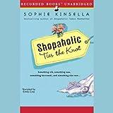 download ebook shopaholic ties the knot pdf epub