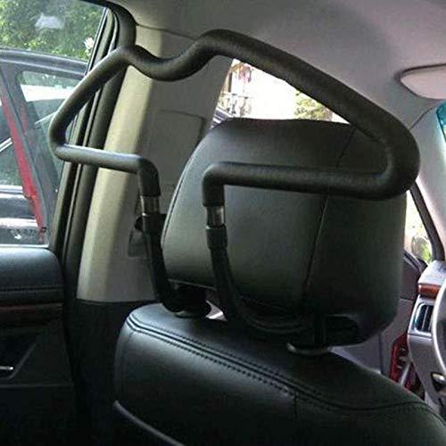 Amazon.com: 1 soporte de metal para asiento de coche ...