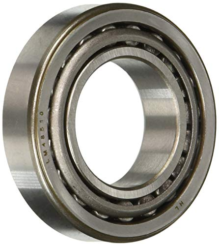 (WJB WTA5 WTA5-Front Wheel Tapered Roller Bearing-Cross Reference: National A-5 / Timken SET5 / SKF BR5 )