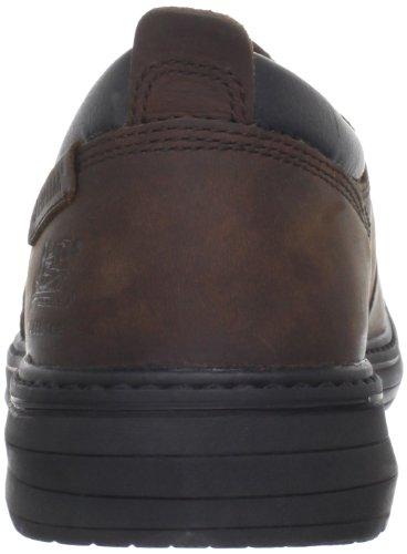 Caterpillar Men's Conclude Steel Toe Toe Toe Work scarpe - Choose SZ Coloreeeee 6d33cd