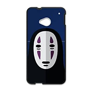 always with me768 HTC One M7 Cell Phone Case Black Tribute gift PXR006-7599791