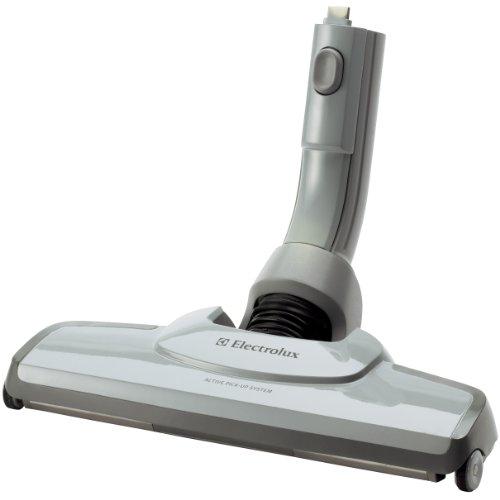 Vacuums Floor Electrolux Hard (Electrolux ZE019 Vacuum Cleaner Floor)