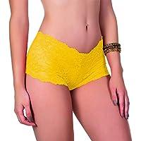 522b94e76 Amazon.com.br Mais Vendidos  Pijamas