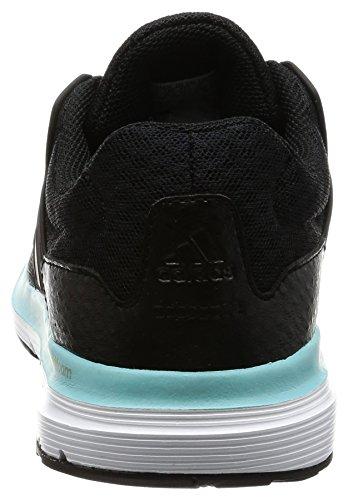 Adidas Galaxy 31 W - Ba7803 Noir