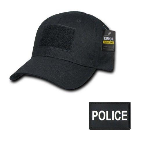 police ball cap - 4
