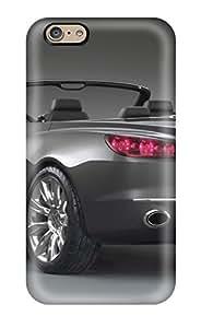 For Iphone 6 Protector Case Buick Lamborghini Car Cars Phone Cover