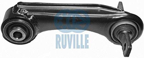 RUVILLE 937323 Lenker Radaufh/ängung