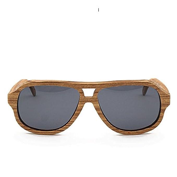 Polarizzati Da Aviatore Occhiali A Sole Colori Rana Per Specchio Uomo Pilota Spo Riflettenti Volare