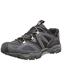 MERRELL Grassbow Sport GTX Men's Hiking Shoe