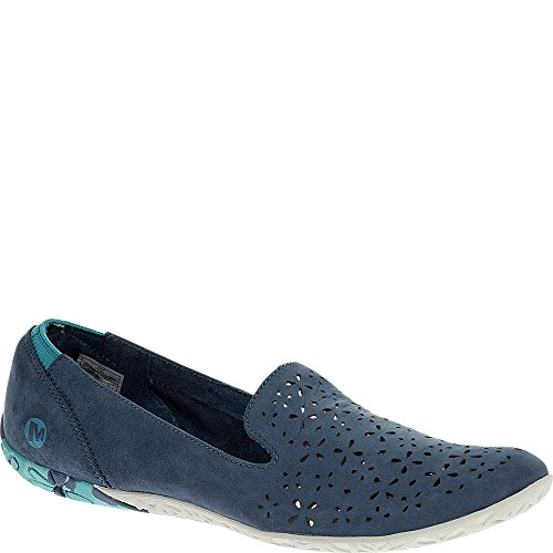 merrell-womens-mimix-daze-slip-on-shoetahoe85-m-us