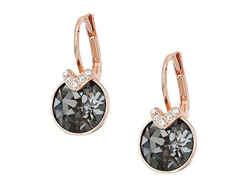 812a9731e Bella Pierced Earrings 5299317 for sale Delivered anywhere in USA