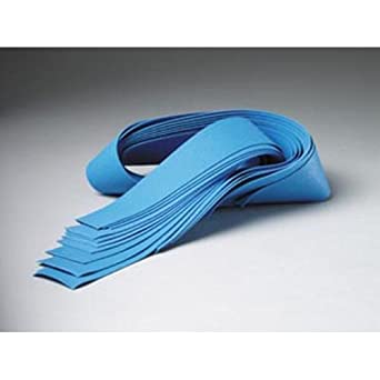 latex Synthetic rubber