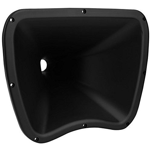 (Factory Buyouts BL-409 Plastic Horn Waveguide)