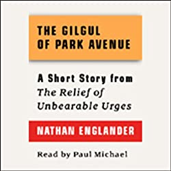 The Gilgul of Park Avenue