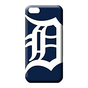 iphone 5c Durability With Nice Appearance New Arrival cell phone skins detroit tigers mlb baseball