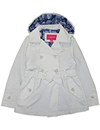 Girl's Fleece Jackets Coats | Amazon.com