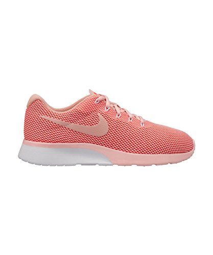 602 921668 NIKE T39 NIKE Zapatillas Zapatillas qY1Up