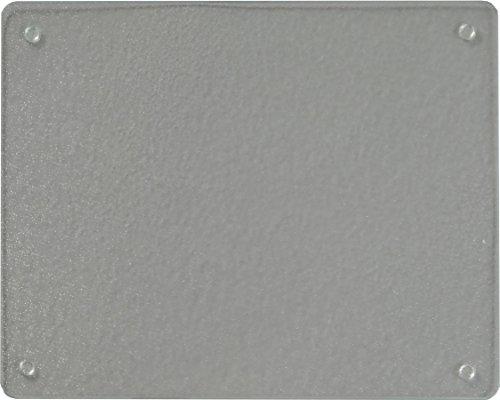 acrylic cutting board - 7