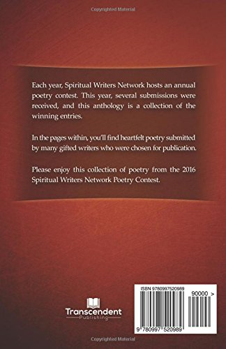 The Light Within: A Collection of Peace and Prose: Spiritual