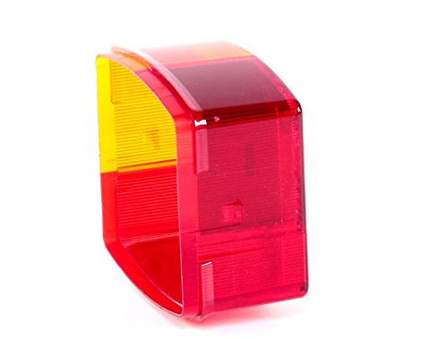HELLA 9EL 137 308-001 Lens combination rearlight Right
