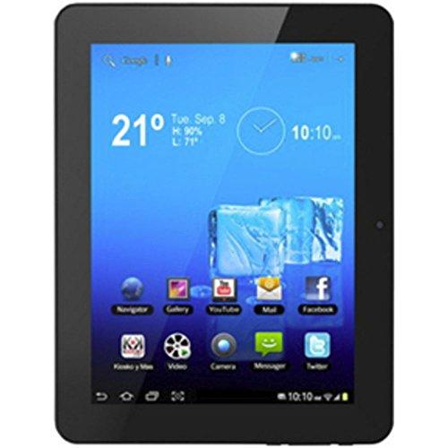 Woxter Smart Tab 80 - Tablet de 8