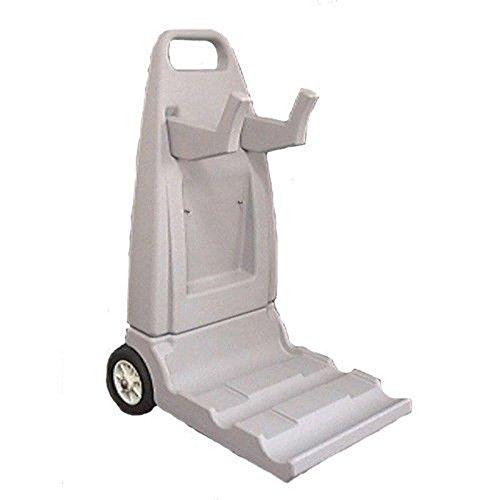 Hayward Caddy Cart RC99385 For Aqua Vac Inground Robotic Swimming Pool Cleaner supplier_id_saveonpoolsupplies_91201098513770