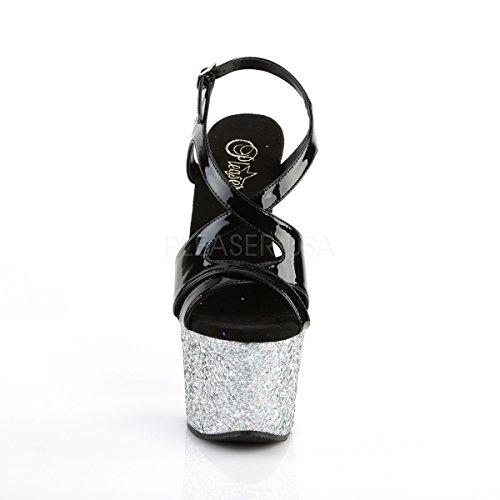 womens SKY Sandals SG 330LG PLEASER B dZOq8dw