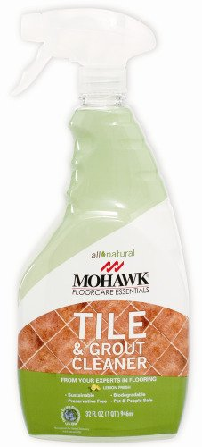 mohawk-floorcare-essentials-tile-and-grout-cleaner-spray-all-natural-lemon-fresh-aroma-32oz