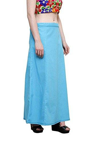 Light Jupe Unique Rama Beige Whitewhale Beige Femme Taille 6q4YH1w