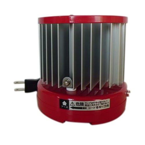 昭和精機 園芸温室用 パネルヒーター 150W (温室用ヒーター単体増設用) SP-150 B00SIY6KTK