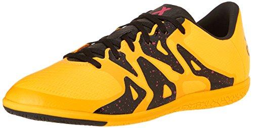 adidas Kids X 15.3 in J-K