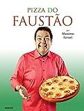 Pizza do Faustao (Em Portugues do Brasil)