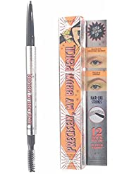 Benefit Precisely My Brow Pencil (Ultra Fine Brow Defining...