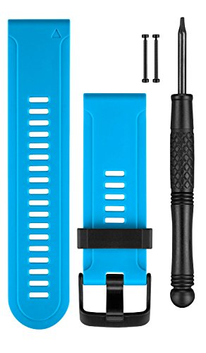 Garmin Replacement Watch Bands Silicone