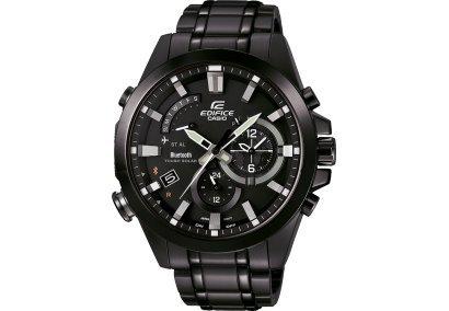 Casio-orologio-uomo-Edifice-Premium-cronografo-EQB-510DC-1AER