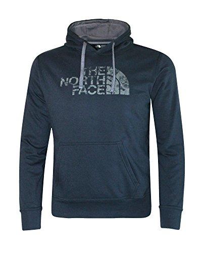 1 Pullover Hoodies - 3