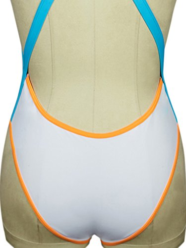 Blooming Jelly -  Costume intero  - Donna