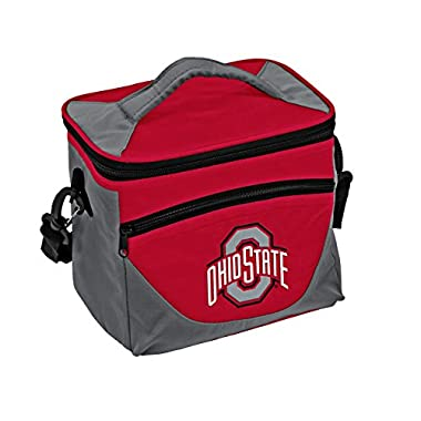 NCAA Ohio State Halftime Lunch Cooler Bag
