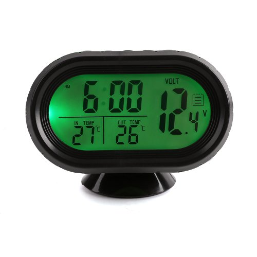 lcd-digital-car-voltage-temperature-thermometer-battery-voltmeter-alarm-clock-display-dc12v-24v