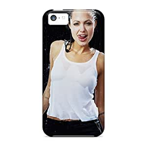 LisCFrazi Case Cover For Iphone 5c Ultra Slim PWTyKLT8047lYtNX Case Cover
