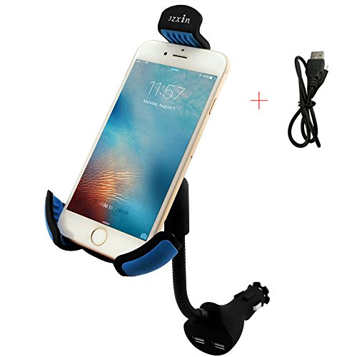 Charger JZxin Holder iPhone Samsung product image