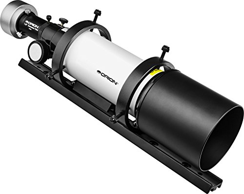 Orion CT80 80mm Refractor StarShoot AutoGuider Package by Orion