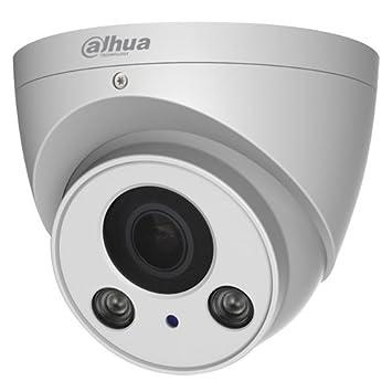 VideoVigilancia-Alarmas IPC-HDW5231R-Z: Amazon.es: Electrónica