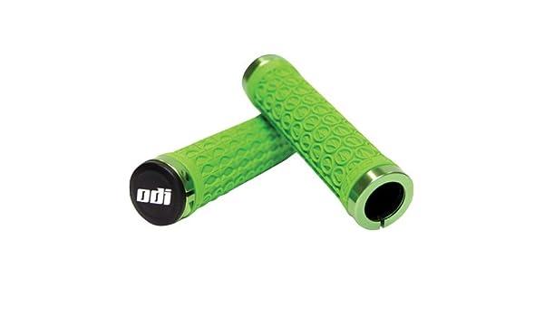 ODI SDG Grips Aqua Lock-On